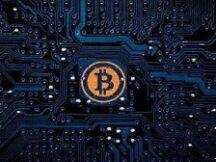 虚拟货币跑分洗钱可能会构成哪些犯罪?(一)