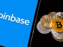 """应CFTC""""近期指导""""?Coinbase明日开始暂停所有保证金交易"""
