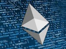 为何针对DeFi的攻击会在以太坊2.0合并后更难执行?