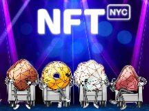 从NFT视角分析区块链用户行为:移动设备主导区块链场景 ,用户倾向于同时与DeFi和NFT交互