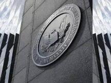 SEC 就 Bitconnect 庞氏骗局起诉 5 人,涉案 20 亿美元