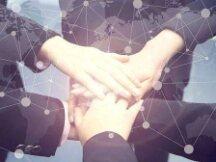 数字人民币银银合作以及平台接入的模式分析