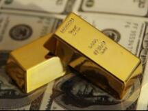 详细拆解黄金过去50年的走势,这对比特币的发展有何启发?