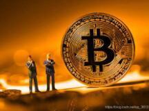 加密衍生品交易所BitMEX考虑增加现货交易和托管等服务