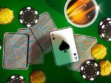 由ConsenSys支持的Virtue Poker获得500万美元投资