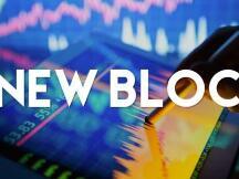 NewBloc:从AAVE回顾DeFi无抵押贷款的效益