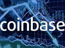 Coinbase迈出交易加密期货的第一步