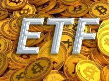 SEC新官驾到,比特币ETF上市难度会加大吗?