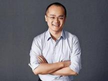 美团CEO王兴:理论上中本聪已是世界首富了