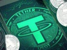 为什么大家都想发行稳定币?