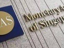 新加坡发出89份加密货币支付牌照通知 火币、Coinbase等在列