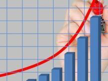 比特币为何跌起来速度更快:6天上涨1万美元1天多就可跌回