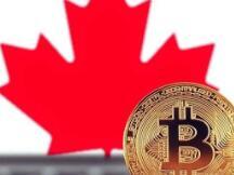 北美已经有三个比特币ETF获得批准