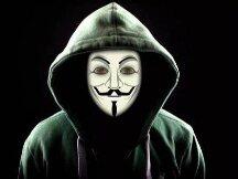 DeFi十月第一波黑客攻击:Autoshark 损失58万美元