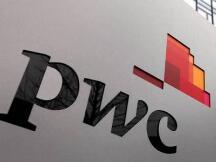普华永道:加密行业并购在2020年翻了一番,达到11亿美元
