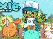 日吸金972万美元超《王者荣耀》区块链游戏Axie是泡沫还是未来?