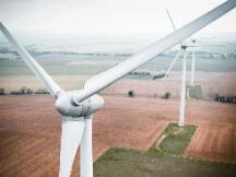 法国可再生能源提供商获批进行 1 千万欧元代币发售