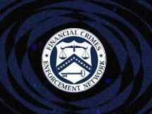 FinCEN 向加密货币公司瑞波实验室征收70万美元罚金