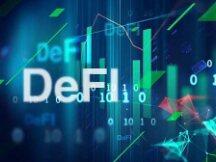 借贷、质押 加密基金 被动盈利的结构比例是否正在变化?