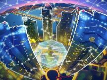 韩国首家区块链联盟成立,政府掏26.5亿美元支持互联网金融
