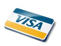 """Visa的""""加密棋局"""" 完成10亿美元加密支付后 宣布建立加密生态"""