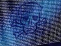 美国追回付给黑客的部分比特币赎金 CEO:对方仅用一条密码完成入侵