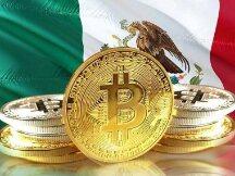 墨西哥财长:加密货币不是法定货币,禁止在该国金融体系中使用加密货币