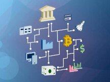 深度解析 DeFi 借贷协议的基本组成部分