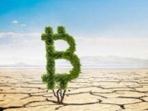 澳洲矿企Iris Energy计划通过SPAC上市,称比特币将渡过ESG痛点