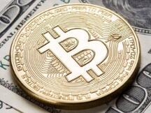 比特币现在比大多数法定货币更有价值