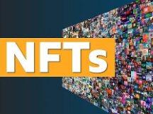 当前NFT生态进展如何了?