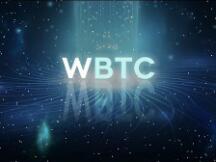 AAX学院带你一文读懂DeFi热度项目WBTC