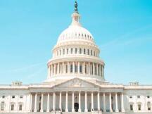 福克斯:白宫考虑对数字货币实施监管 讨论尚处早期