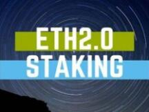 以太坊2.0质押池的代币经济(上):何为质押代币?