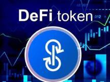 YFI新提案的思考:资本分配新趋势对DeFi投资的影响