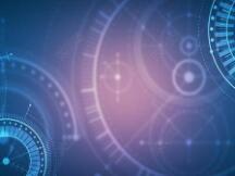 EOS创始人BM提出新社交项目Clarion 正组建开发团队