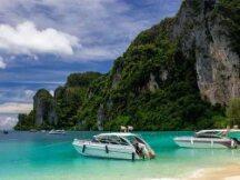 """泰国将发展""""加密旅游"""",考虑发行实用代币"""