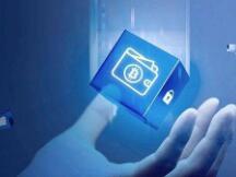 海外持牌 加密资管在国内能做吗?