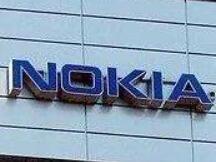诺基亚宣布推出基于区块链的数据市场