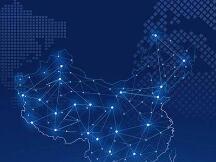 报告:基于区块链的免疫护照方案无法解决核心隐私问题