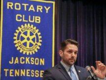 美国市长倡导利用比特币解决通货膨胀问题