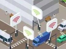 区块链助力数字交通