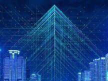 2020年区块链城市发展总览,你关注的城市位列其中吗?