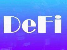 Divergence Ventures分析师卷入250万美元Ribbon Finance空投丑闻