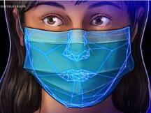 新冠疫情强化分布式趋势,区块链技术有待发威