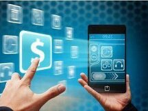 PSD2对欧洲支付科技行业发展的影响