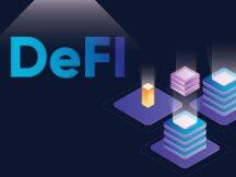 DeFi黑客攻击背后的深入技术研究:随机数不会说谎