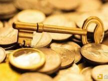全球比特币采用排名,这个10个国家领先