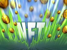 《花花公子》推出动画NFT,奥林匹克NFT徽章即将推出,苏富比宣布拍卖全球首个iNFT