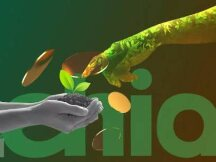 Chia为什么是环保的加密货币?